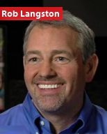 Rob Langston