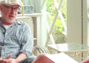 Steven Spielberg Talks Dyslexia