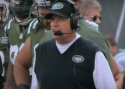 Dyslexia, Rex Ryan and The NFL